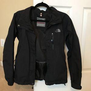 Northface Summit Series jacket